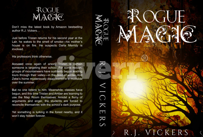 ebook-covers_ws_1469394059