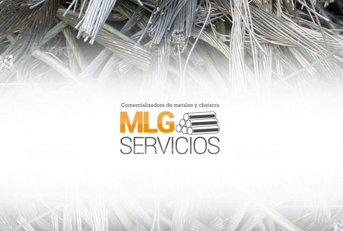 creative-logo-design_ws_1469429414