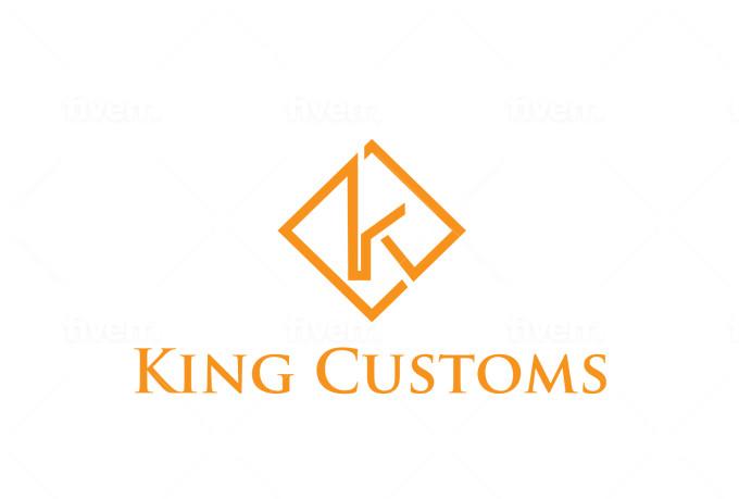 creative-logo-design_ws_1469458016