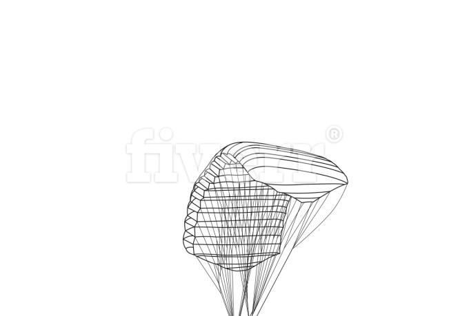 vector-tracing_ws_1469465891