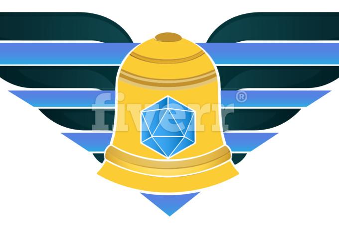 creative-logo-design_ws_1469473629