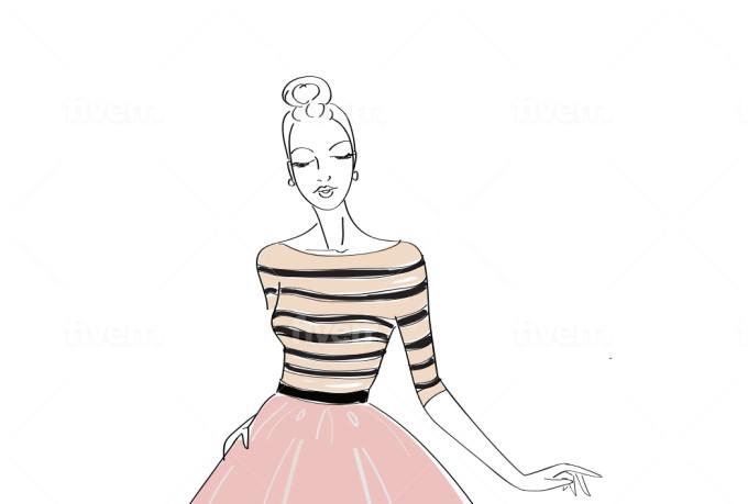 digital-illustration_ws_1469474249