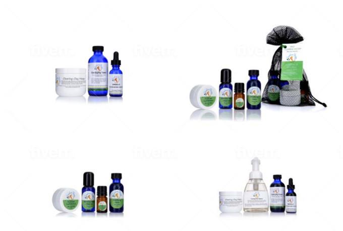 buy-photos-online-photoshopping_ws_1469477392