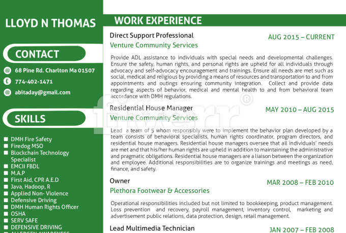 resumes-cover-letter-services_ws_1469477691