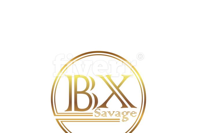 creative-logo-design_ws_1469480030