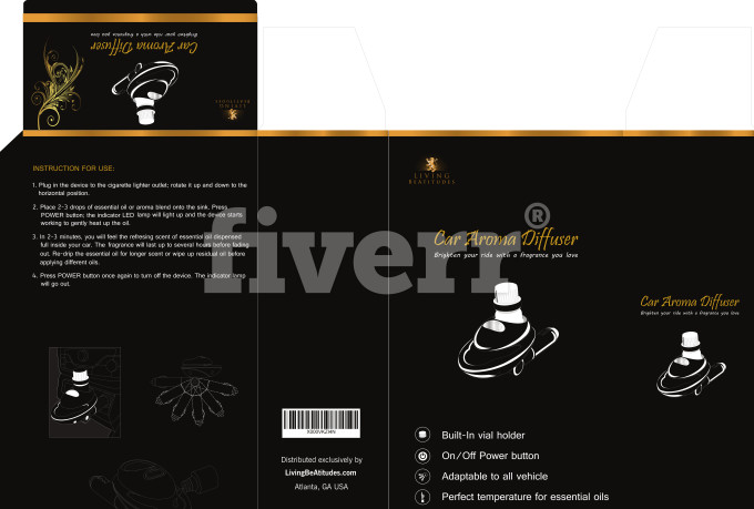 ebook-covers_ws_1469488034