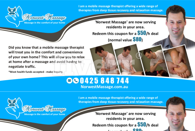 creative-brochure-design_ws_1469506840
