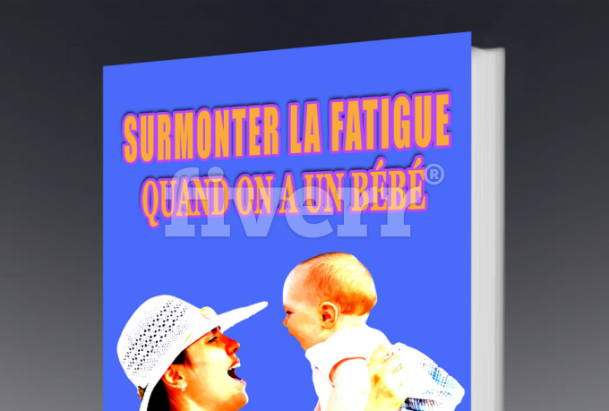 ebook-covers_ws_1469516506