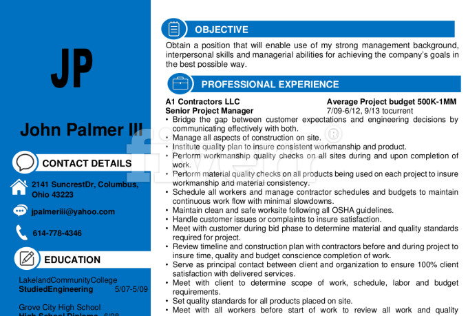 resumes-cover-letter-services_ws_1469526775