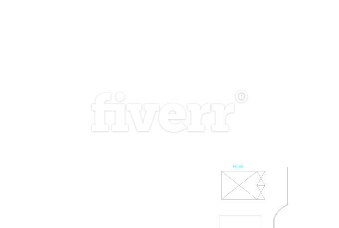 3d-2d-models_ws_1469547666