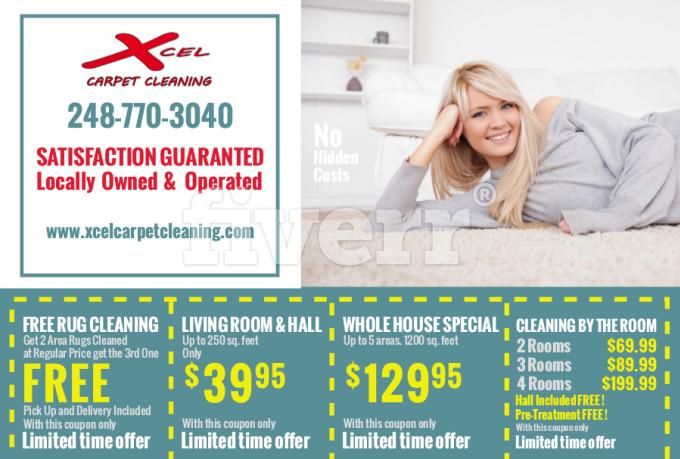 buy-photos-online-photoshopping_ws_1469551599
