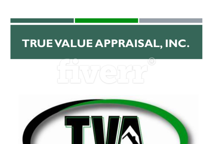 presentations-design_ws_1469560322