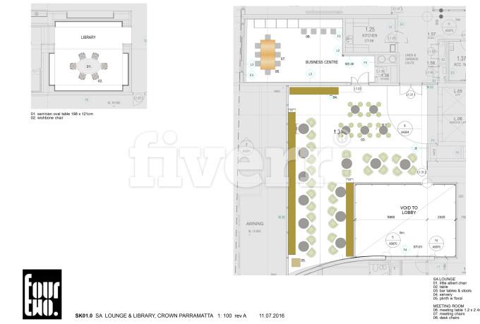 3d-2d-models_ws_1469587897