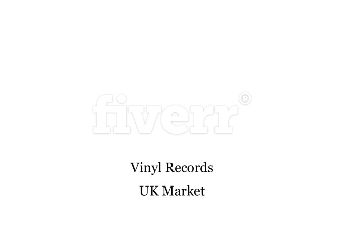 market-research-reports_ws_1469625422