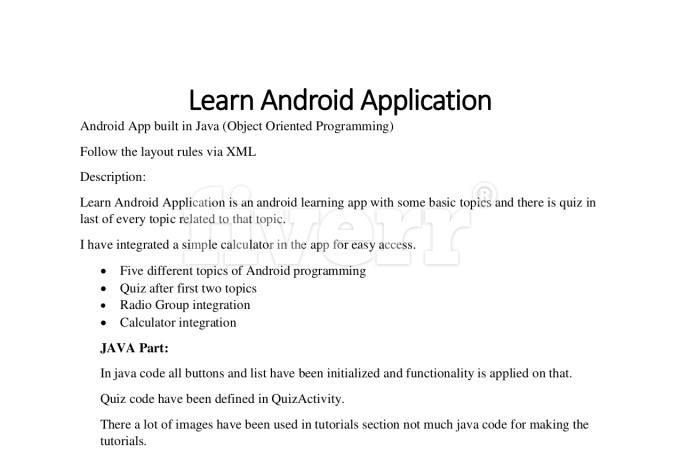 mobile-app-services_ws_1469640916