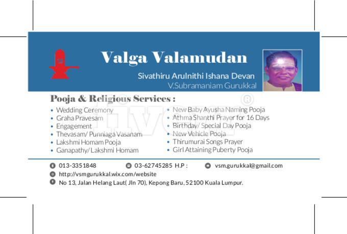 creative-brochure-design_ws_1469664124