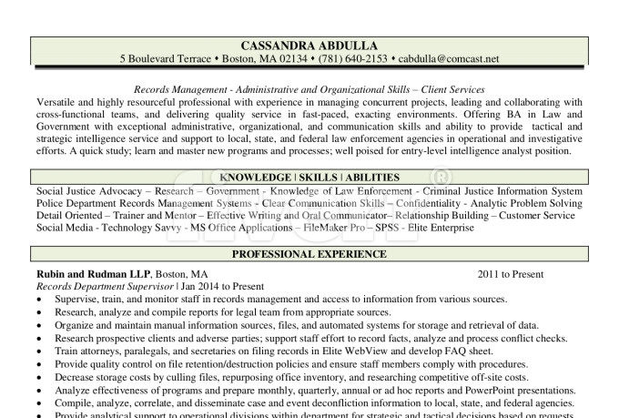 resumes-cover-letter-services_ws_1469717133