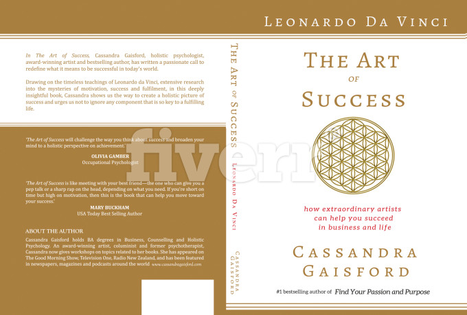 ebook-covers_ws_1469721161
