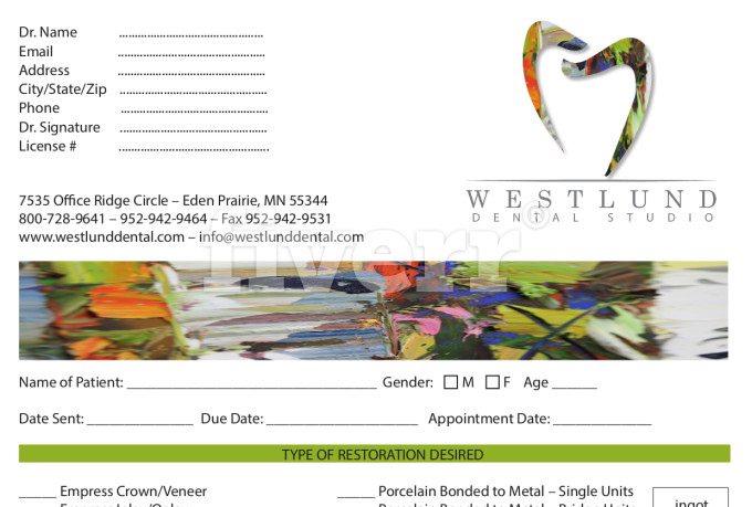 sample-business-cards-design_ws_1469724741