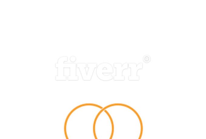 buy-photos-online-photoshopping_ws_1469724990