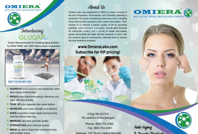 creative-brochure-design_ws_1469727975