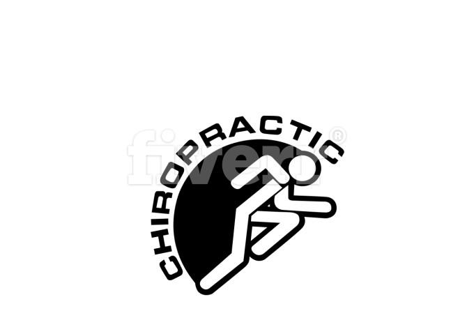 vector-tracing_ws_1469737824