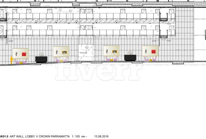 3d-2d-models_ws_1469755674