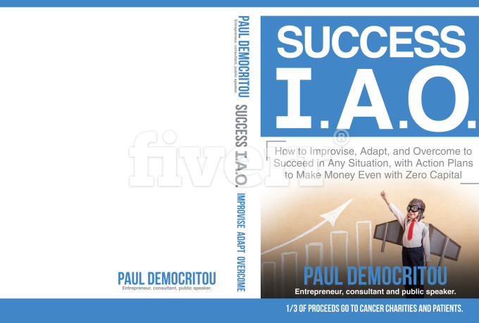 ebook-covers_ws_1469770656