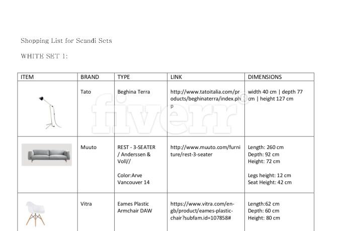 3d-2d-models_ws_1469776664