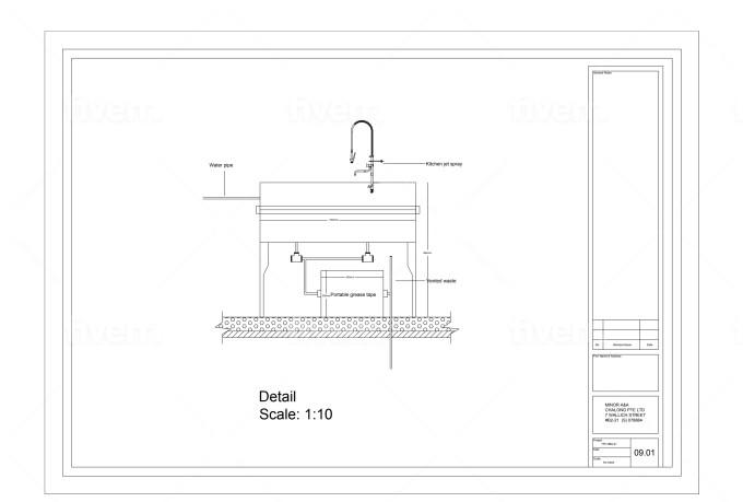 3d-2d-models_ws_1469801384
