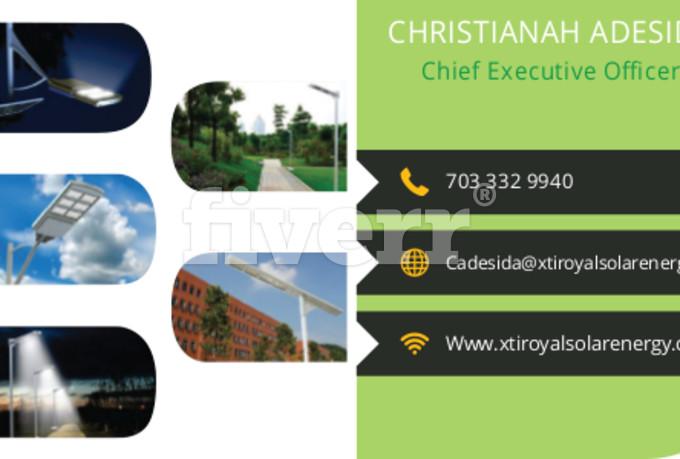 sample-business-cards-design_ws_1469809295