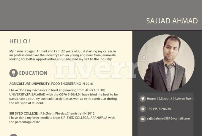 web-plus-mobile-design_ws_1469812700