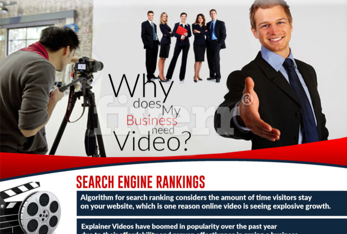 creative-brochure-design_ws_1469827688