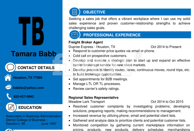 resumes-cover-letter-services_ws_1469833182