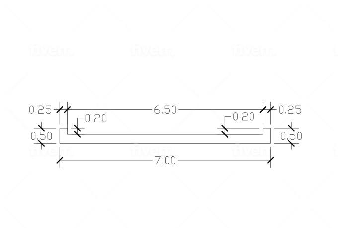 3d-2d-models_ws_1469894065