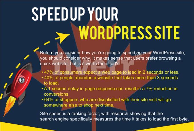 infographics_ws_1469986120