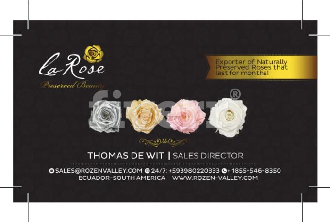 creative-brochure-design_ws_1470021340