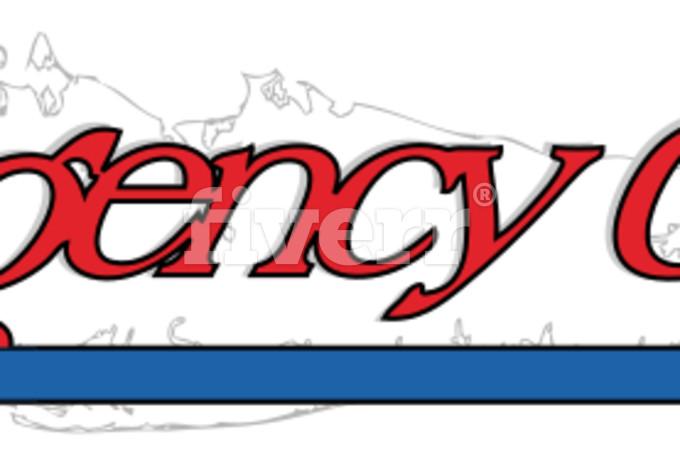 creative-logo-design_ws_1470082066