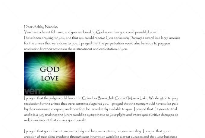 spiritual-healing_ws_1470114480