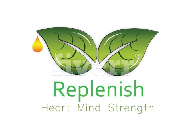 creative-logo-design_ws_1470117595