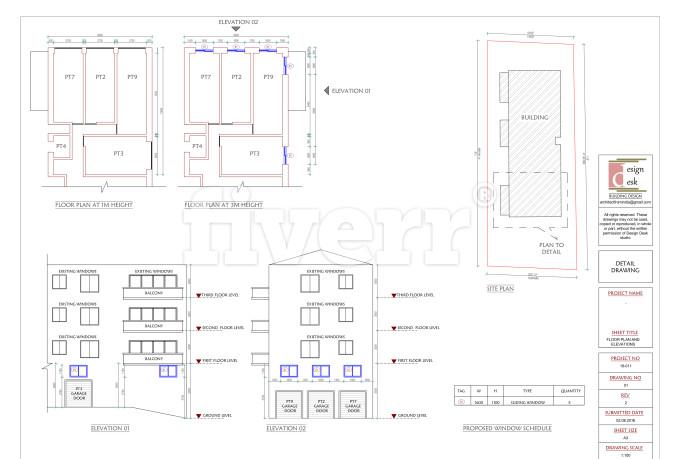 3d-2d-models_ws_1470120427