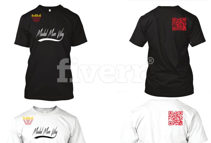 t-shirts_ws_1470123826