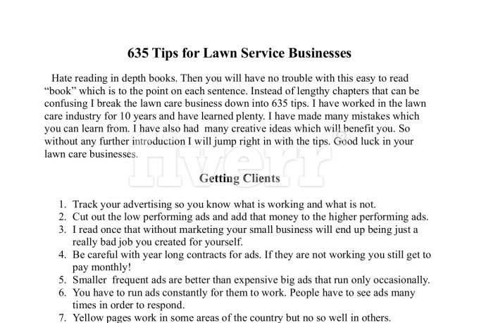 business-tips_ws_1470134217