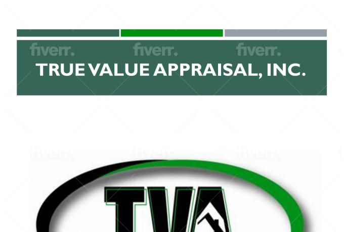 presentations-design_ws_1470155214