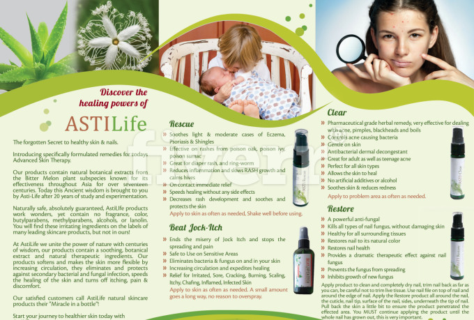 creative-brochure-design_ws_1470158291