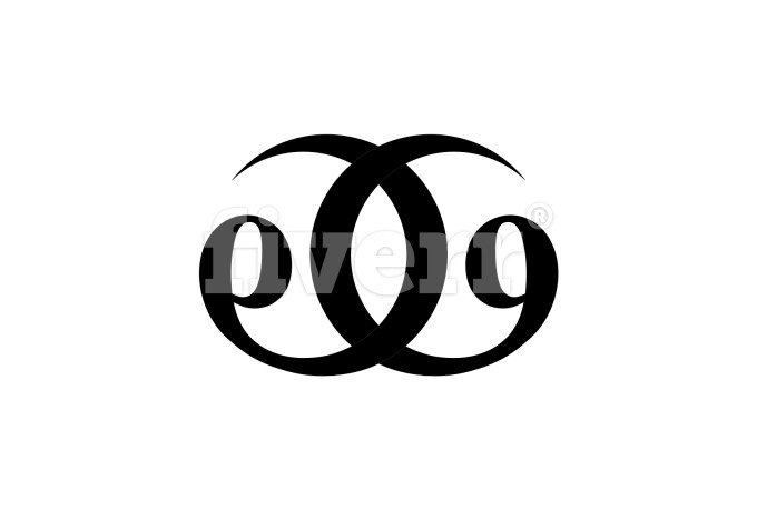 creative-logo-design_ws_1470163917