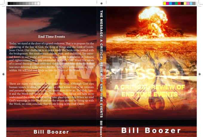 ebook-covers_ws_1470165117