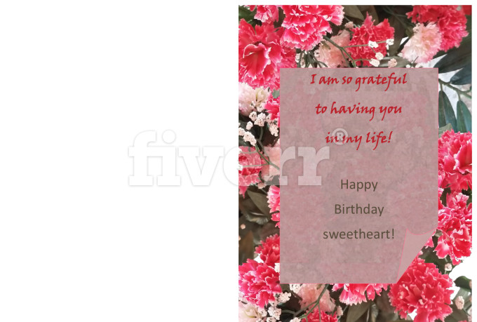 greeting-cards-online_ws_1470167211