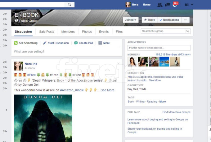 social-marketing_ws_1470235845