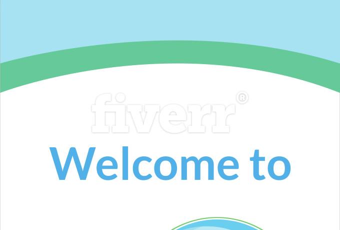 banner-ads_ws_1470246211